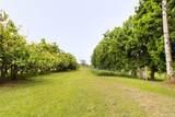 17-4197 Ualani Road - Photo 20