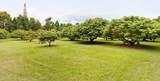 17-4197 Ualani Road - Photo 23
