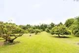 17-4197 Ualani Road - Photo 26