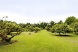 17-4197 Ualani Road - Photo 27