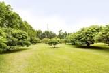 17-4197 Ualani Road - Photo 29