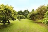 17-4197 Ualani Road - Photo 4