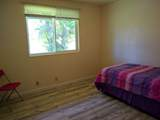 15-1460 5TH AVE - Photo 25