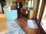 5498-C Puulima Rd - Photo 21