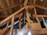 12-7023 Wehelauniu St - Photo 16