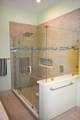 1244 Nohea St - Photo 9