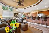 69-180 Waikoloa Beach Dr - Photo 1