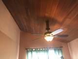 92-8823 Bamboo Ln - Photo 11