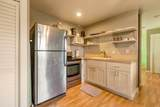 6103 Olohena Rd - Photo 10