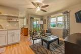 6103 Olohena Rd - Photo 11
