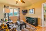 6103 Olohena Rd - Photo 12