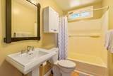 6103 Olohena Rd - Photo 14