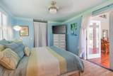 6103 Olohena Rd - Photo 6