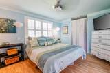 6103 Olohena Rd - Photo 7