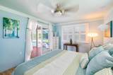 6103 Olohena Rd - Photo 8