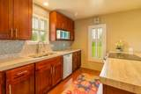 6103 Olohena Rd - Photo 9