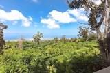 73-4261 Hawaii Belt Rd - Photo 11