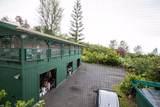 73-4261 Hawaii Belt Rd - Photo 17