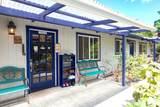 73-4261 Hawaii Belt Rd - Photo 19
