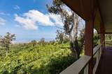 73-4261 Hawaii Belt Rd - Photo 3