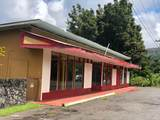 83-5293 Hawaii Belt Rd - Photo 1