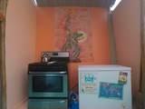 13-1359 Launahele Rd - Photo 16