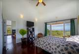 5495-A Puulima Rd - Photo 17