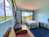 12-1123 Kaimu Makena Homestead Rd - Photo 7