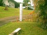 45-3375 Private Drive - Photo 5