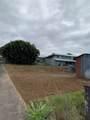 45-3375 Private Drive - Photo 7