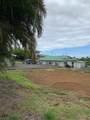 45-3375 Private Drive - Photo 8