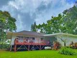 6220 Olohena Rd - Photo 1
