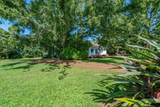6220 Olohena Rd - Photo 2