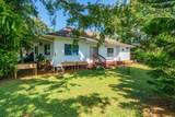 6220 Olohena Rd - Photo 3