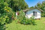 6220 Olohena Rd - Photo 4