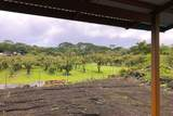 Pahoa Village Road - Photo 14