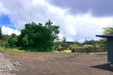 Pahoa Village Road - Photo 7