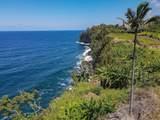 Hawaii Belt Rd - Photo 15