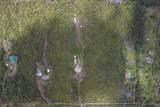 16-1071 Opeapea Rd (Road 7) - Photo 5