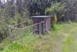 16-1071 Opeapea Rd (Road 7) - Photo 7