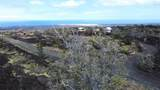 92-860 Road To The Sea - Photo 20