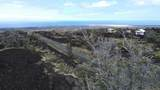 92-860 Road To The Sea - Photo 22