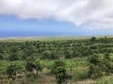2 Kaalaiki Rd - Photo 3