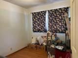 74-5046 Palani Rd - Photo 12