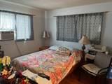 74-5046 Palani Rd - Photo 17