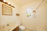 15-1460 5TH AVE - Photo 14