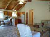 15-1460 5TH AVE - Photo 19