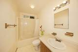 15-1460 5TH AVE - Photo 21