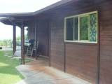 5498-C Puulima Rd - Photo 10