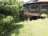5498-C Puulima Rd - Photo 11